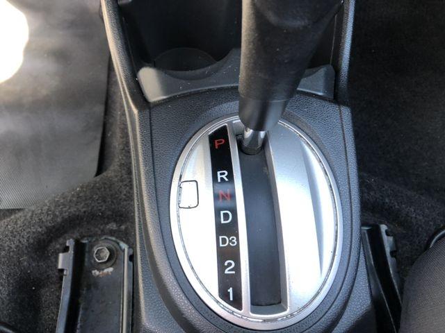 Honda Fit 2013 price $9,495