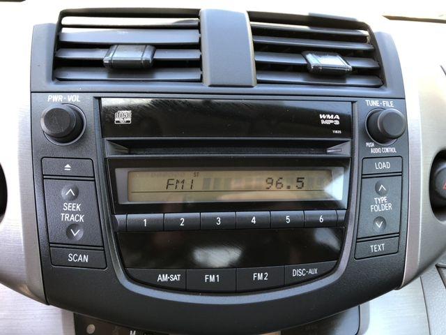 Toyota RAV4 2008 price $8,995