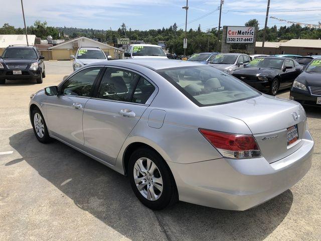 Honda Accord 2009 price $7,593