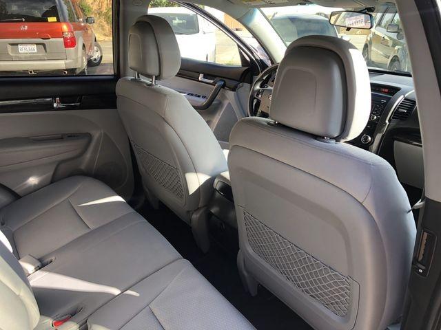 Kia Sorento 2013 price $11,495