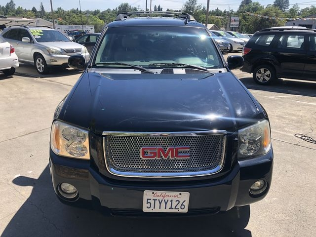GMC Envoy XL 2006 price $7,995
