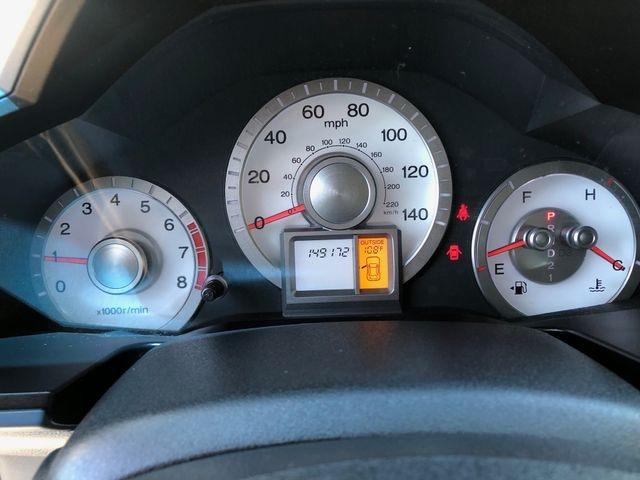 Honda Pilot 2009 price $9,897