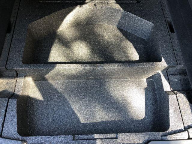 Subaru Outback 2011 price $10,695