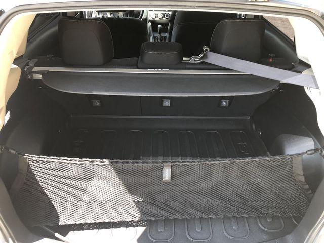 Subaru Impreza 2015 price $9,994