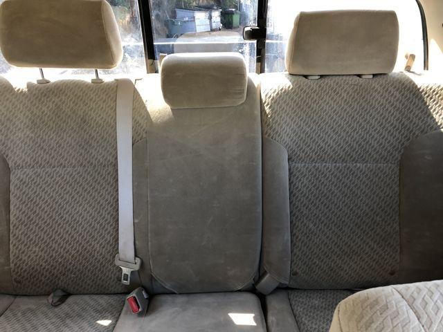 Toyota Tacoma Double Cab 2009 price $16,495