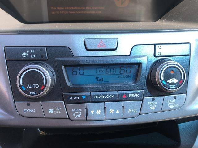 Honda Odyssey 2013 price $13,395