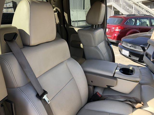 Ford F150 Super Cab 2004 price $7,895