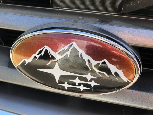 Subaru Forester 2004 price $5,294