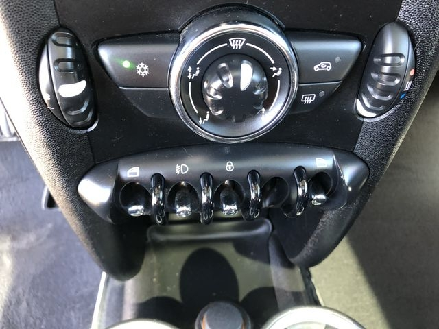 MINI Hardtop 2012 price $9,994