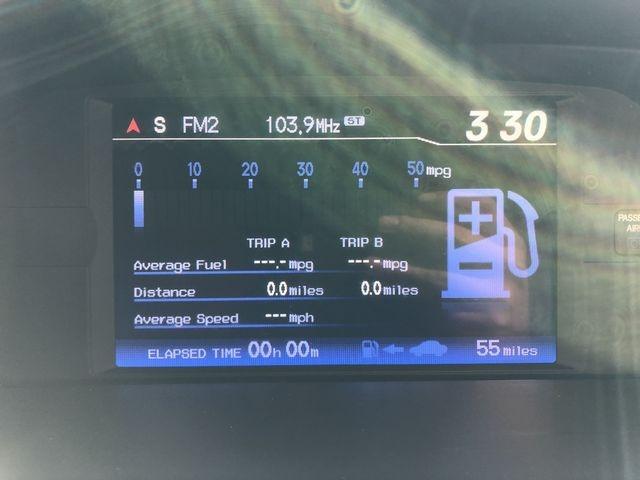 Honda Odyssey 2011 price $11,695
