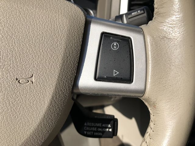 Jeep Grand Cherokee 2009 price $9,495