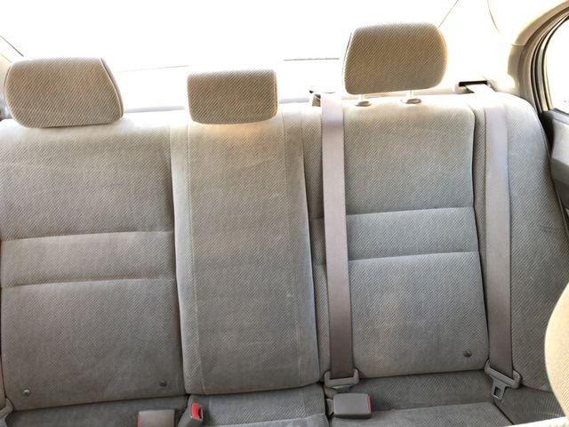 Honda Civic 2009 price $4,295