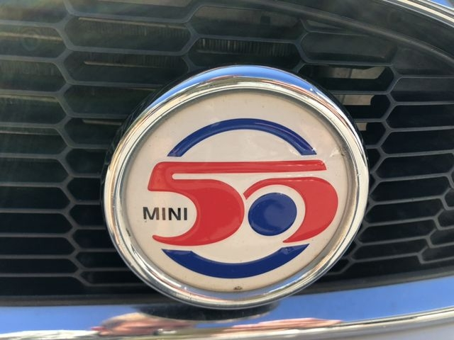 MINI Hardtop 2010 price $8,995