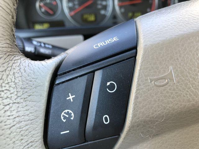 Volvo XC90 2006 price $5,395