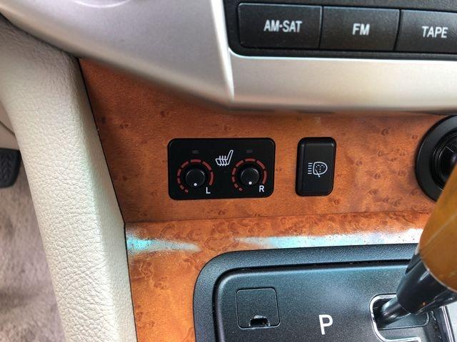 Lexus RX 2007 price $8,695
