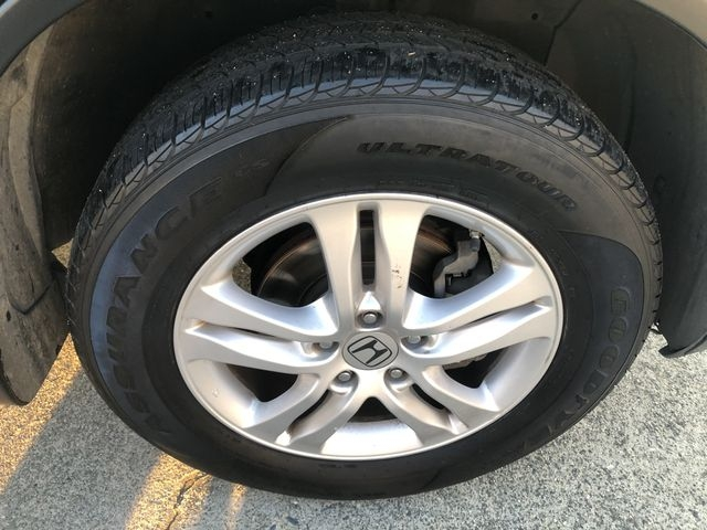 Honda CR-V 2011 price $9,995