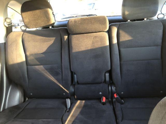 Honda CR-V 2011 price $9,395