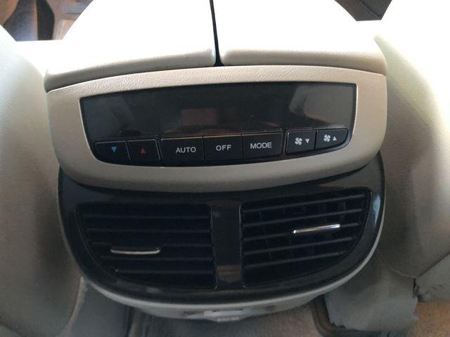 Acura MDX 2009 price $11,495