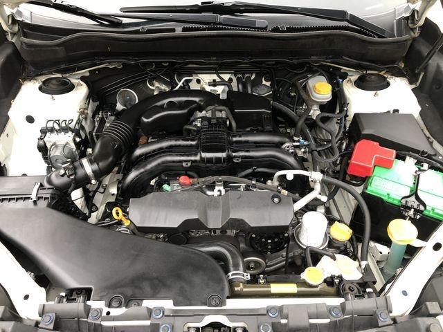 Subaru Forester 2015 price $12,595