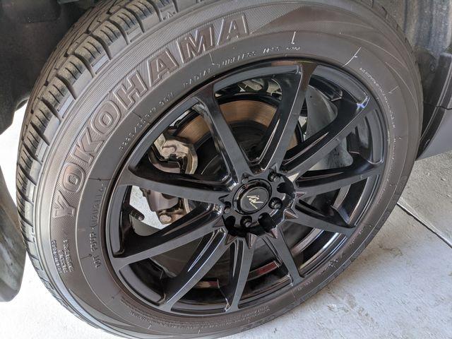 Subaru Crosstrek 2016 price $19,395
