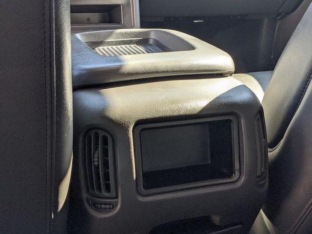 Chevrolet Silverado 2500 HD Extended Cab 2006 price $19,995
