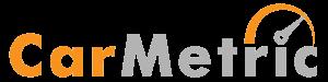 CarMetric, LLC