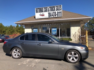National Car Sales >> National Car And Truck Sales Auto Dealership In Norwood