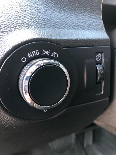 Chevrolet Camaro 2010 price $12,900