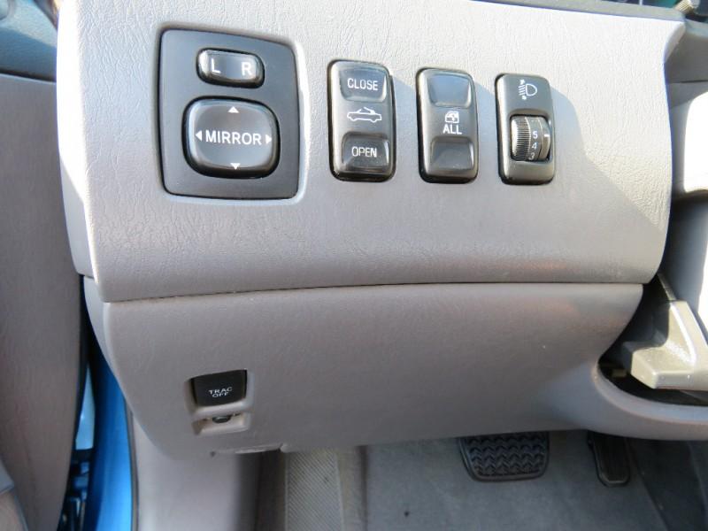 Toyota Camry Solara 2008 price $6,777