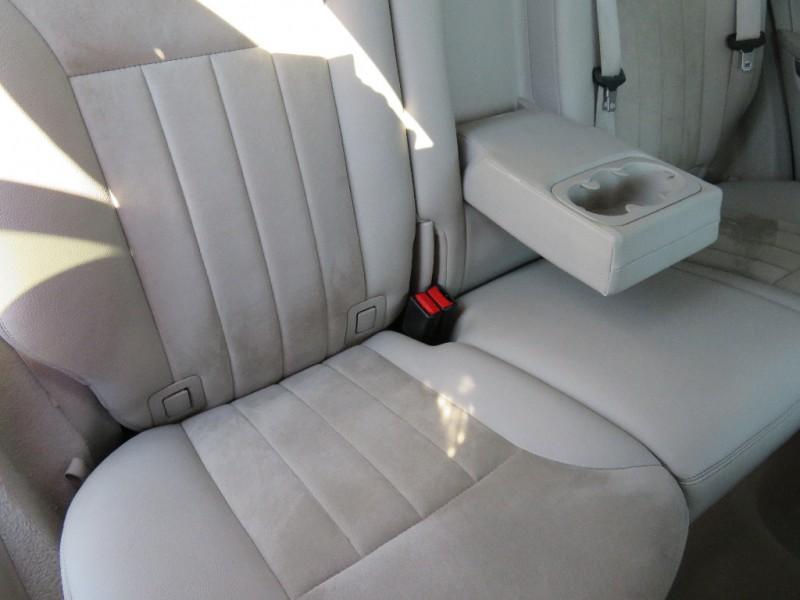 Mercedes-Benz M-Class 2008 price $8,444