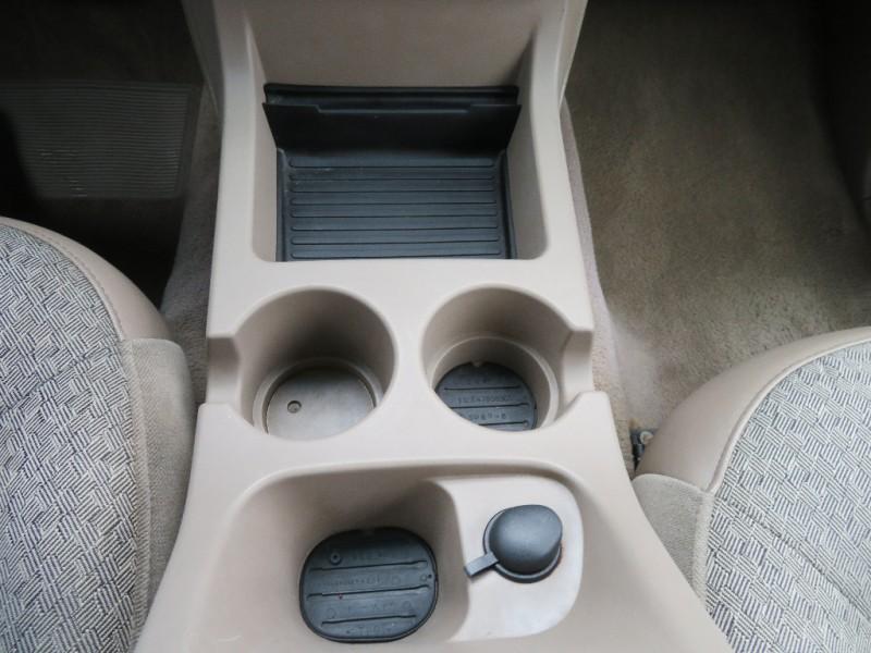Ford Explorer 2003 price $3,588