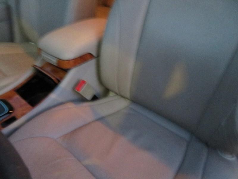 Kia Amanti 2004 price $4,888