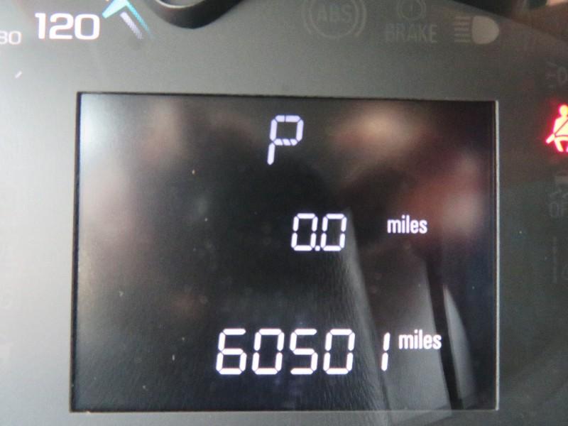 Chevrolet Spark 2016 price $6,995
