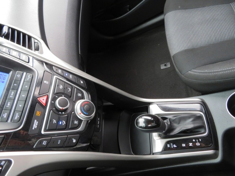 Hyundai Elantra GT 2016 price $8,888