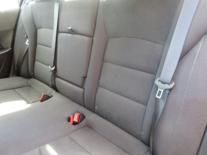 Chevrolet Cruze 2012 price $6,888