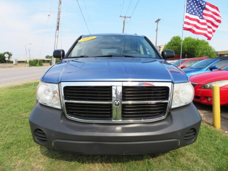 Dodge Durango 2008 price $4,995