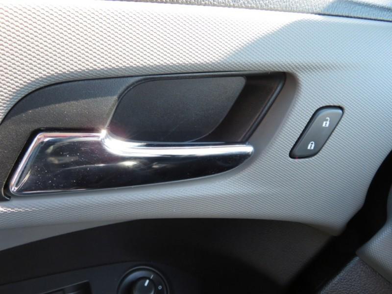 Chevrolet Sonic 2015 price $7,988