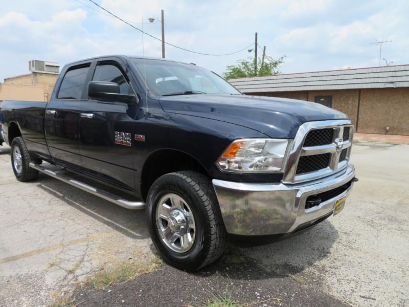 RAM 2500 2014 price $12,995