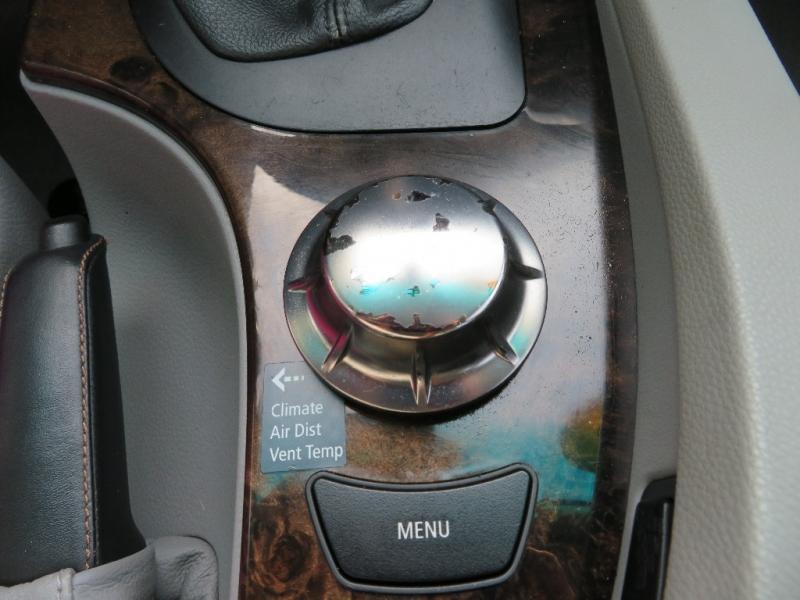BMW 5-Series 2006 price $5,988