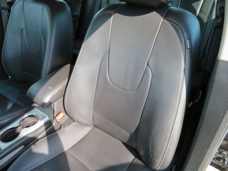 Ford Fusion 2012 price $5,988
