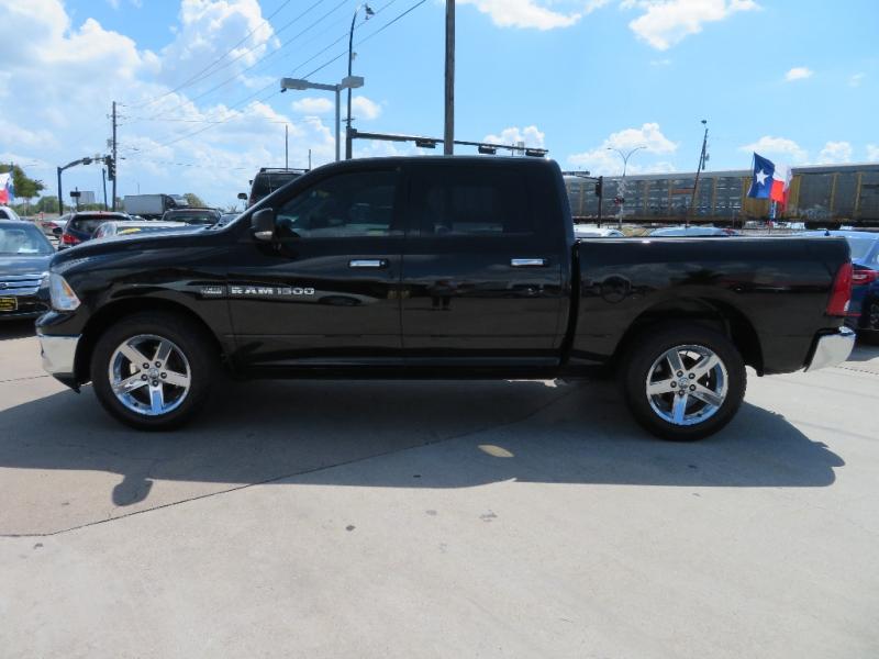 RAM 1500 2012 price $11,995