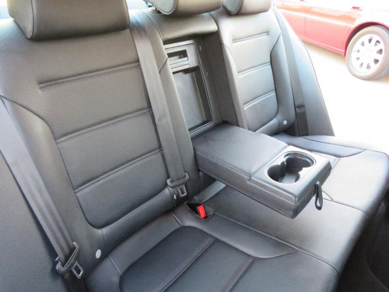 Volkswagen Jetta 2014 price $7,988