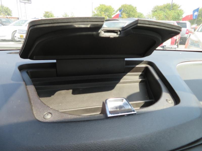 Chevrolet Malibu 2011 price $4,988