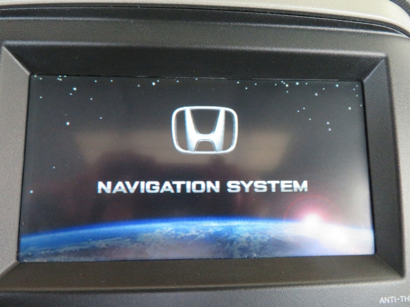 Honda Pilot 2006 price $7,995
