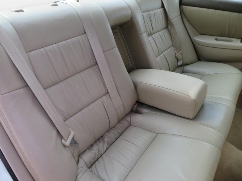 Lexus ES 300 1999 price $4,500