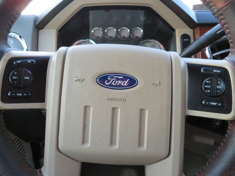 Ford Super Duty F-450 DRW 2008 price $17,998