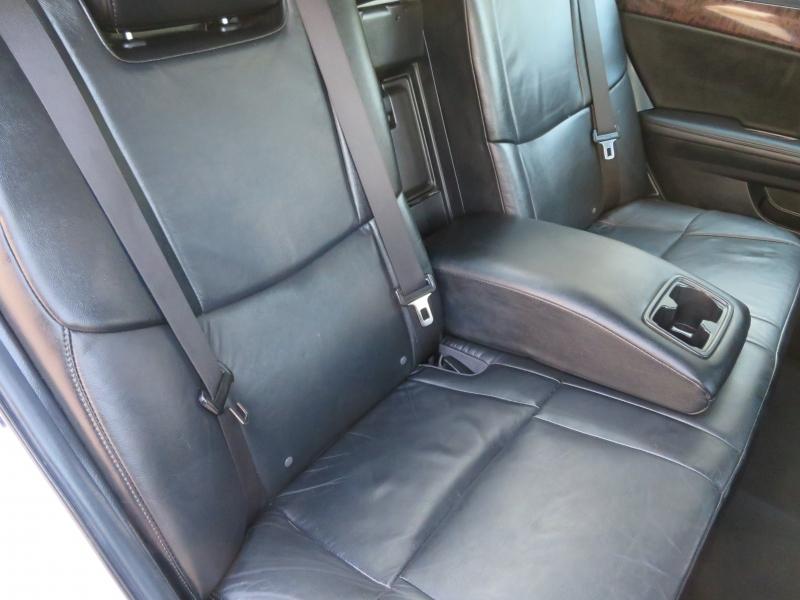 Toyota Avalon 2012 price $8,977
