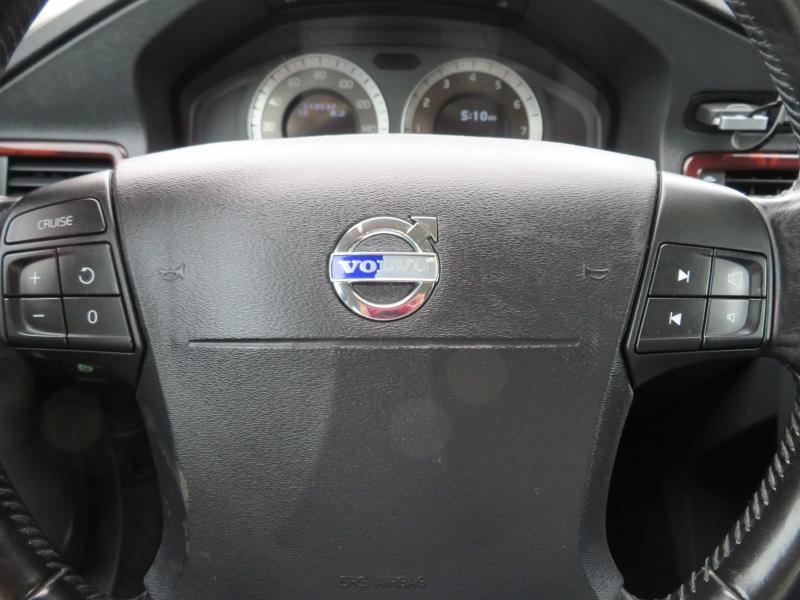 Volvo S 80 2007 price $6,988