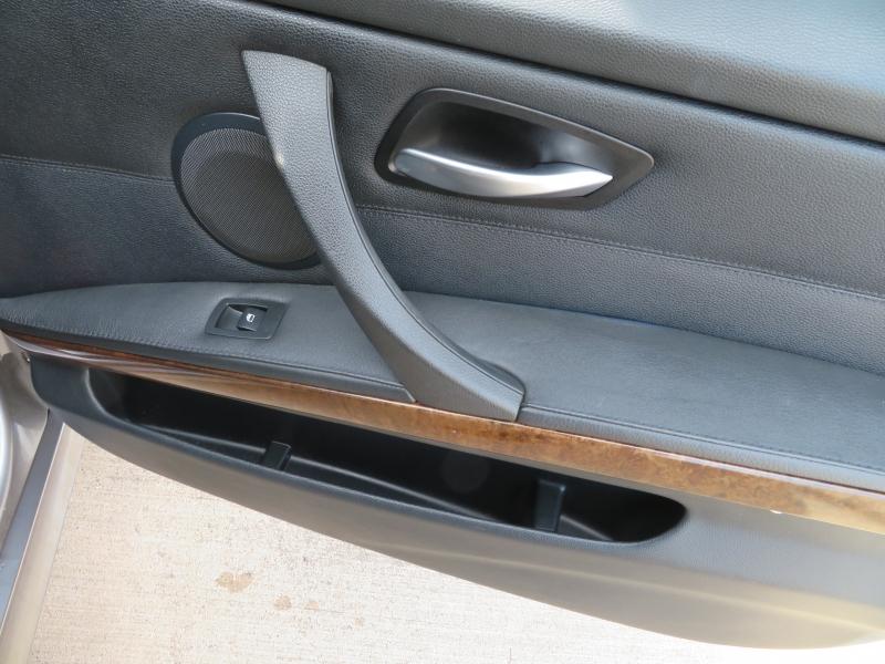 BMW 3-Series 2009 price $6,988