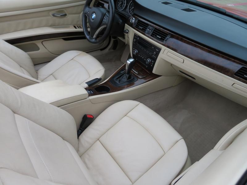 BMW 3-Series 2008 price $7,995